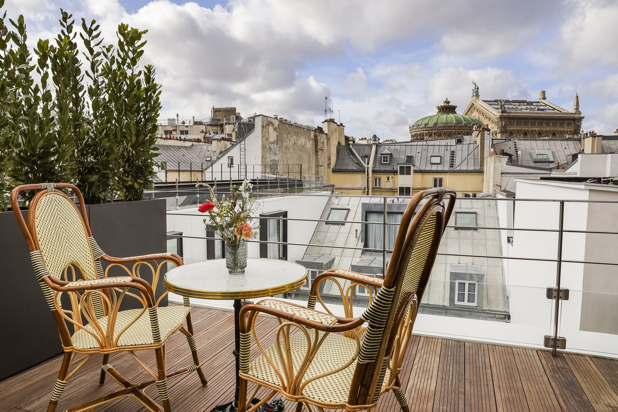 338/Vendome/Chambres/Suite/maison_albar_hotels_le_vendome_suite_opera_private_terrace_3.jpg
