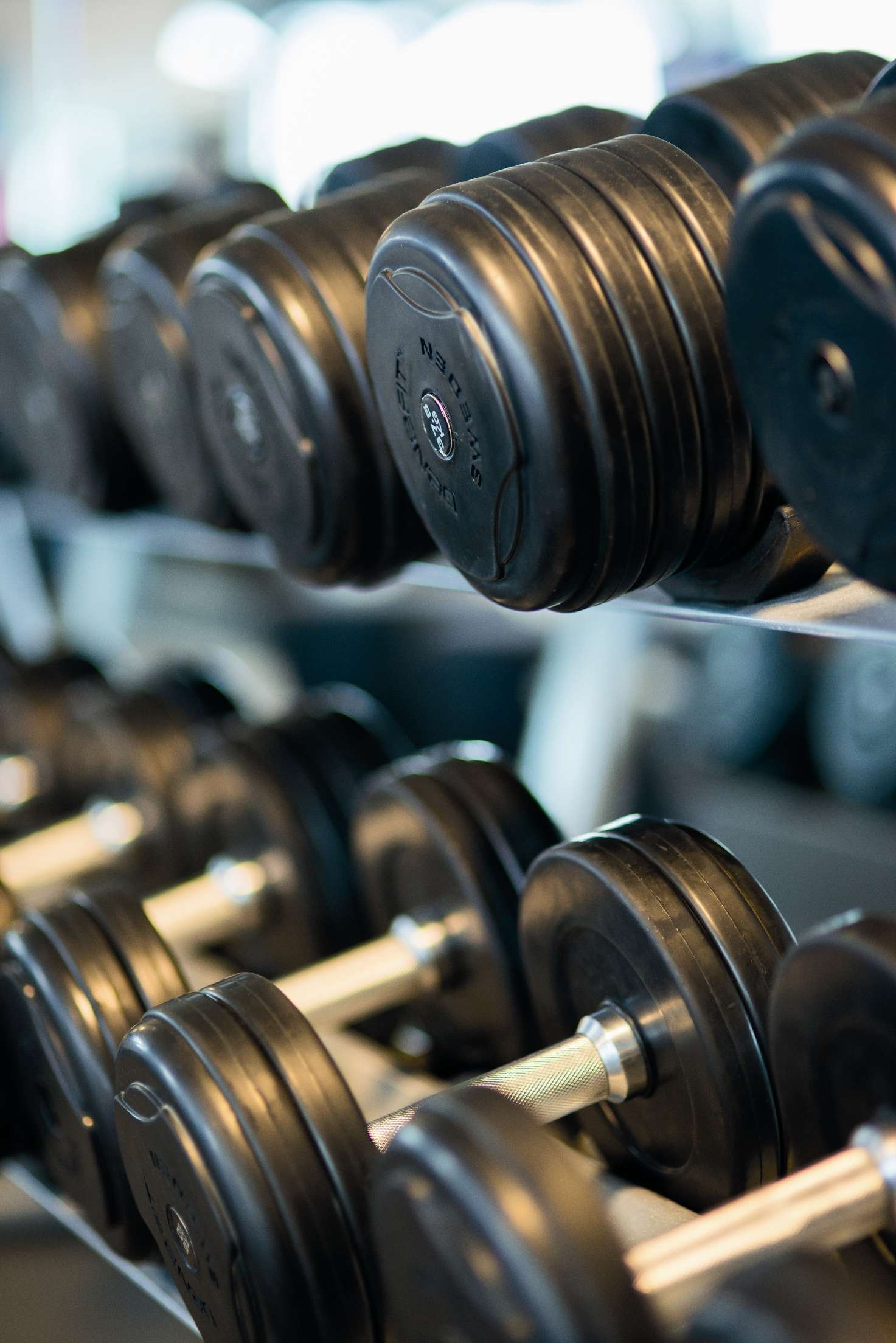 338/Vendome/Services/bodybuilding-close-up-dumbbells-equipment-260352.jpg