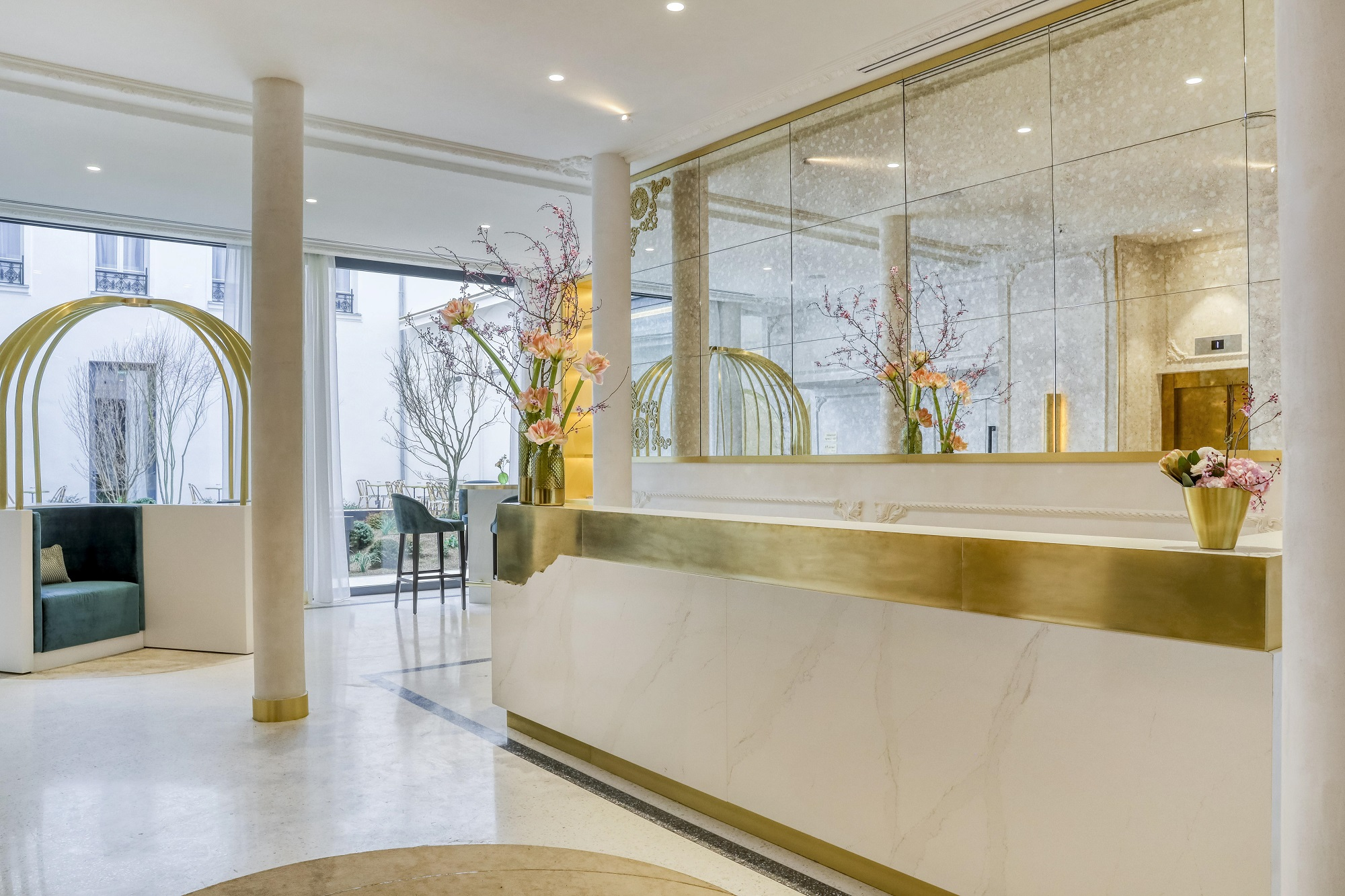 338/Vendome/Services/maison_albar_hotels_le_vendome_reception.jpg