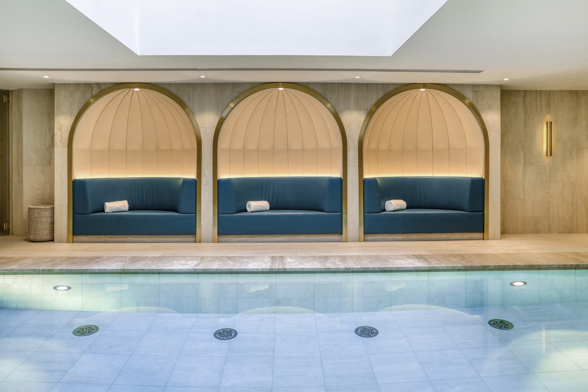 338/Vendome/Spa/maison_albar_hotels_le_vendome_spa_piscine_interieure.jpg